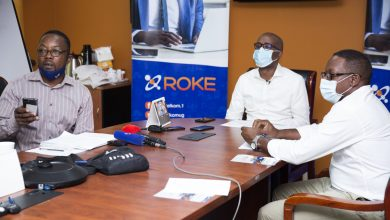 Photo of Roke Telkom Unveils A New Repackaged Internet Service For Roke Plus Customers