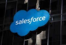 Photo of FEATURE: 7 Things to Know About Salesforce