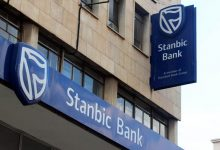 Photo of Stanbic Bank Uganda Launch a Digitalized Platform To Simplify Trade