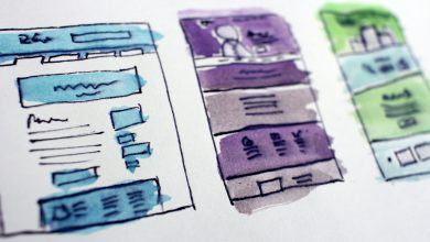 Photo of FEATURE: What it Takes To Design A Website
