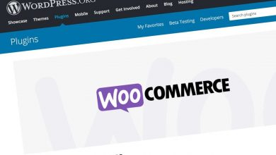 Photo of How to Open a WooCommerce Online Store With WordPress