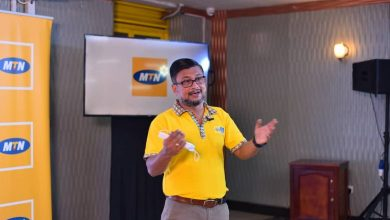 Photo of MTN, ATechnos Launch 'MTN GoGames' to Deliver Fun to MTN Customers