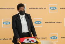 Photo of Yolanda Cuba Reveals MTN Group's Plans For Uganda